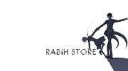 Rabih Store (Rabihstor)