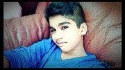 Waseem Askar (Waseem4perso001)