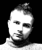 Oleksii Spesyvtsev (Aspesyvtsev)