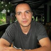 Ionut  Coman (Alexcomanr)