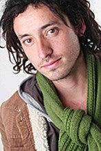 Diego Morales (Sebhumano)