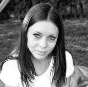 Lenka Veselková (Lennullienka)