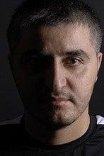 Elman Samedov (Vegaz2k)