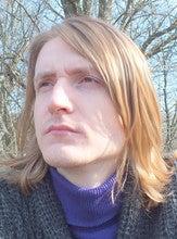Sergey Aleynikov (Sergeyal)
