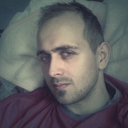Piotr Sobieski (Xvxdxex)