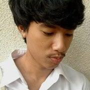 Pawit Ganpong (Toonpawit8258)
