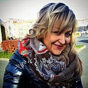 Tatiana Vetchinina (Tvetchinina)