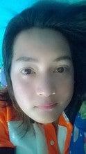 Aunchalee Suwan (Aunnazang)