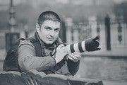 David Tadevosian (Davit85)