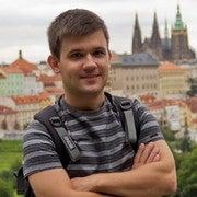 Alexey Strokov (Quadroals)