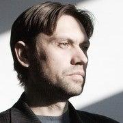 Evgeniy Kargin (Gektor34)