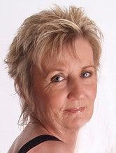 Barbara Odle (Barsue41)