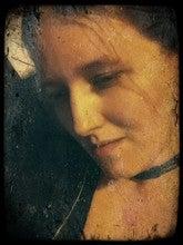 Leyna Keller (Leynak)