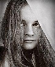 Valeriia Demareva (Valeriiadem)