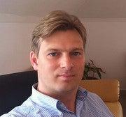 Sergey Nesterov (Bigpostbox)