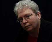 Karen Hoar (Karenkh)