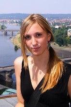 Katerina Placha (Kateplacha)