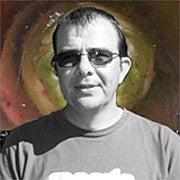 Todd Clayton (Todd32)