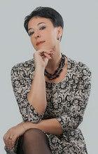 Maria Trofimova (Igetta)