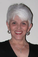 Rosanne Hillock (Clevelandking123)