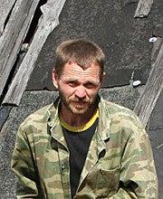 Vladimir Ermakov (Chernomazskiy)
