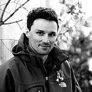 Radoslav Stoilov (Radoslavst)