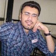Talal Emran (Talalemran)