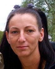 Lisa Richards (Buzeeladee)