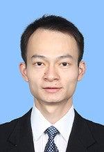 Jiajun Chen (Markus2013)