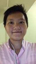 Ang Jia Lian (Jontonang)