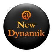 (Newdynamik)