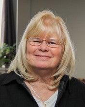 Linda Joyce (Linsphotogallery)
