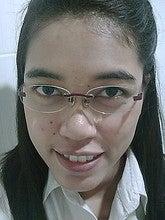Thassanee Suchada (Envipum)
