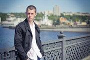 Maxim Suvorov (Godlike57)