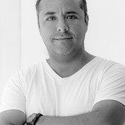 Gustavo Ordoqui (Ordoqui)