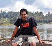 Manoj Priyankara (Manojtnt99)