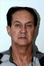 Phillip Grierson (Pgrierson)
