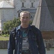 Геннадий Сажин (Saghin56)