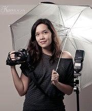 Karen Ilagan (Khilagan)