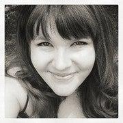 Amanda Fales Shaw (Ipaintmystars)