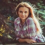 Yulia Mikhaylova (Juliamikhailova)