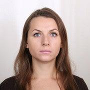 Tetiana Oksenenko (Tanyaoksenenko)