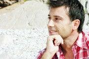 Michele Ranchetti (Mickyso)