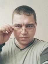 Stanislav Olar (Stakhiy)