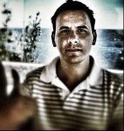 Davide De Blasi (Davide81)