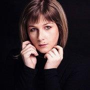 Olga Gnatko (Gnatkoo)