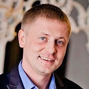 Nickolay Samokhin (Sintetseo)