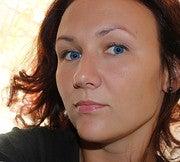 Elena Serebryakova (Serebryakova)