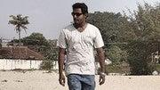 Asish Puthenpurayil Abraham (Strata369)