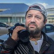Oleg Itkin (Idoitkin61)